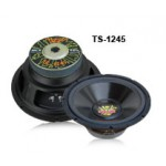 TS-1245 Subwoofer (Shipping Contact Seller)